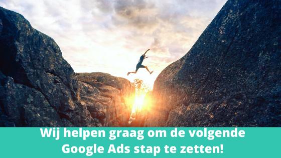 Google Ads training - LOOP Online