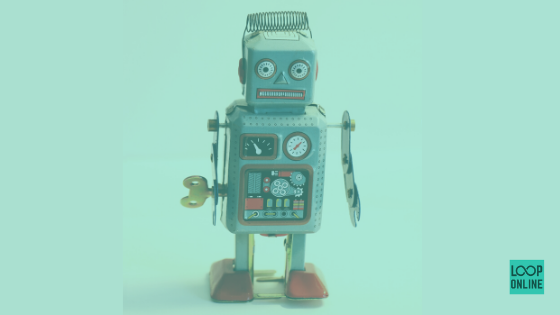 LOOP Online - marketing automation